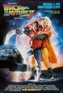 220px-Back_to_the_Future_Part_II