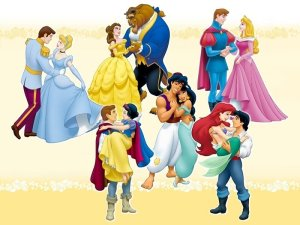 Disney_Fairy_Tales_Couples_by_Ciro1