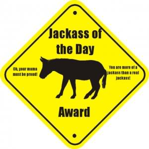 jackass-award-300x300