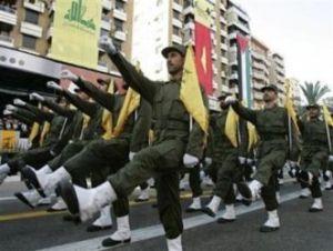 Hezzbollah2