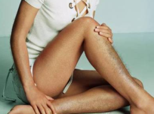 hairy-legs1
