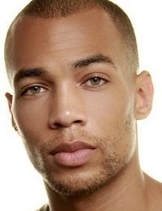Kendrick Sampson, who played Jesse for 5 episodes in S5 in TVD