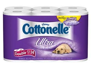 ghk-kleenex-cottonelle-ultra-toilet-paper-mdn