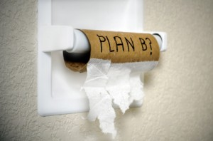 Plan-B-Toilet-Paper-Roll-300x198
