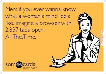 Womans-mind-feels-like