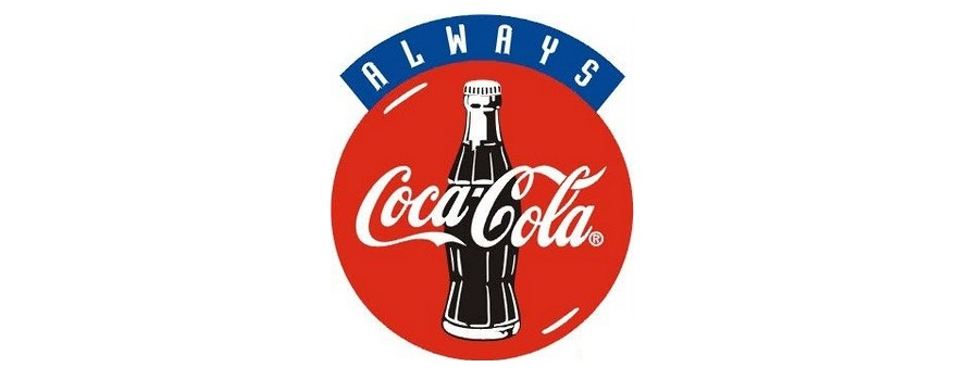 images_always_coca_cola