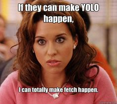 Mean-Girls-Meme-Fetch-05