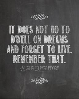 6357995177117616381720150678_harry-potter-quotes-dumbledore-dreams-2