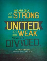 albus-dumbledore-frases-harry-potter-pensamientos-quotes-favim-com-213425