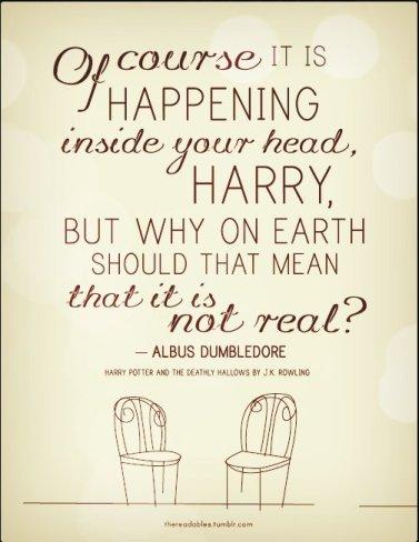 albus-dumbledore-quote-harry-potter-30392592-503-652