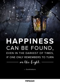 happiness-can-found-even-darkest-times-one-only