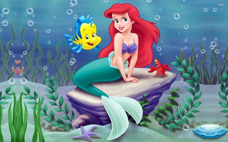 little-mermaid-cartoon-21518-39