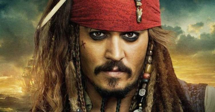 the-best-johnny-depp-characters-of-all-time-u1